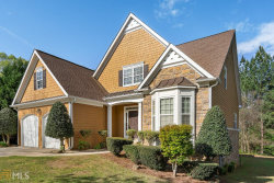 Photo of 368 Southgate Dr, Locust Grove, GA 30248 (MLS # 8763646)