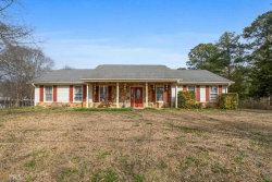 Photo of 2030 3rd Ave, Morrow, GA 30260 (MLS # 8763716)
