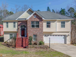 Photo of 55 Yancey, Covington, GA 30014 (MLS # 8763749)