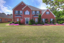 Photo of 823 Lake Ridge Dr, McDonough, GA 30253-8293 (MLS # 8763864)
