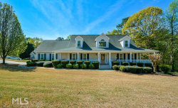 Photo of 54 Shea Ct, Douglasville, GA 30134-6648 (MLS # 8763905)