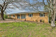 Photo of 2821 Sunday Rd, Stockbridge, GA 30281 (MLS # 8763952)