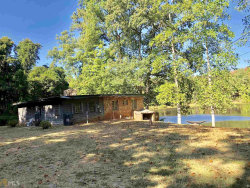 Photo of 415 Walton, Barnesville, GA 30204 (MLS # 8763963)