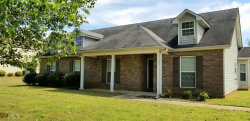 Photo of 505 Desert Willow, Locust Grove, GA 30248 (MLS # 8764168)