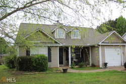 Photo of 536 Creekview Overlook, Stockbridge, GA 30281-7620 (MLS # 8764186)