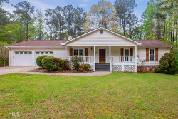Photo of 43 Deer Run, Mcdonough, GA 30252 (MLS # 8764302)