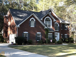 Photo of 171 Wilson Dr, McDonough, GA 30252 (MLS # 8764429)