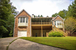Photo of 168 Hamlin Rd, Jackson, GA 30233-3129 (MLS # 8764500)