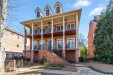 Photo of 1103 Dunroven Dr, Sandy Springs, GA 30342-2491 (MLS # 8764571)