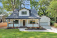 Photo of 1198 E Forrest Ave, East Point, GA 30344 (MLS # 8764593)
