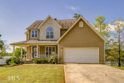 Photo of 2038 Reserve Pkwy, McDonough, GA 30253-7433 (MLS # 8764599)