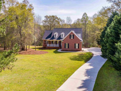 Photo of 3037 Turner Church Road, McDonough, GA 30252 (MLS # 8764623)