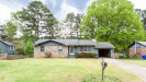 Photo of 913 Doeskin Dr NW, Conyers, GA 30012 (MLS # 8764669)