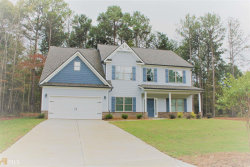 Photo of 75 Edward Way, Covington, GA 30016 (MLS # 8764892)