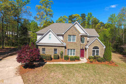 Photo of 106 Springs Ct, McDonough, GA 30252-3086 (MLS # 8765004)