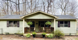 Photo of 1431 Keys Ferry Rd, McDonough, GA 30252 (MLS # 8765066)