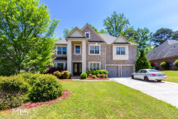 Photo of 296 Langshire Dr, McDonough, GA 30253 (MLS # 8765169)