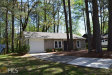 Photo of 6907 Hickory Log Rd, Austell, GA 30168-5822 (MLS # 8765321)