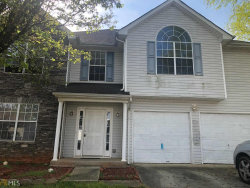 Photo of 550 Gardinia Dr, Unit 242, McDonough, GA 30253 (MLS # 8765370)