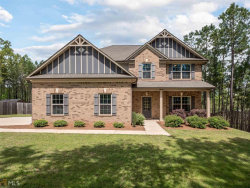 Photo of 253 Jester Ct, McDonough, GA 30252 (MLS # 8765673)
