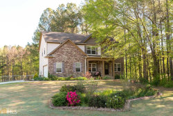 Photo of 344 Mary Dr, McDonough, GA 30252 (MLS # 8765703)