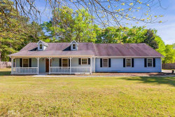Photo of 135 Pine Tree, Mcdonough, GA 30252 (MLS # 8765738)