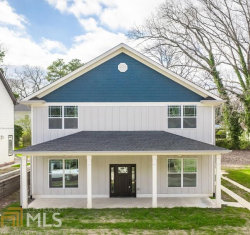 Photo of 360 Seventh Ave, Scottdale, GA 30079-1748 (MLS # 8765817)