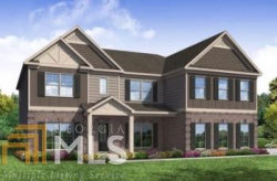 Photo of 228 Seth Terrace, Unit 21, McDonough, GA 30252 (MLS # 8765879)