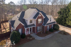 Photo of 222 Brookstone Drive, Unit 23, Mcdonough, GA 30252 (MLS # 8765916)
