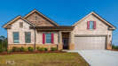 Photo of 3541 Lilly Brook Drive, Loganville, GA 30052 (MLS # 8765989)