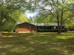 Photo of 270 Freeman Rd, Barnesville, GA 30204-9999 (MLS # 8766023)