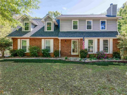 Photo of 195 Steeplechase Dr, Mcdonough, GA 30252 (MLS # 8766032)