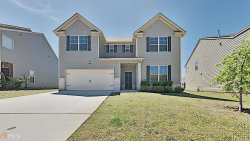 Photo of 1912 Stanton Way, McDonough, GA 30253 (MLS # 8766056)