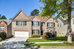Photo of 4633 Beau Point Ct, Snellville, GA 30039 (MLS # 8766117)
