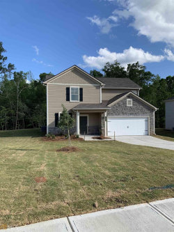 Photo of 117 Fresh Laurel Ln, Locust Grove, GA 30248 (MLS # 8766313)