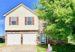 Photo of 135 Westfield Way, Covington, GA 30016 (MLS # 8766386)