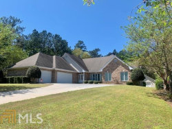 Photo of 217 Cheshire Dr, Griffin, GA 30223 (MLS # 8766410)