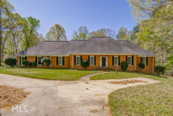 Photo of 465 North Dr, Fayetteville, GA 30214-2628 (MLS # 8766498)