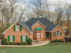 Photo of 160 Crown Oaks Dr, Stockbridge, GA 30281 (MLS # 8766603)