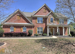 Photo of 7044 Blue Sky Drive, Locust Grove, GA 30248-3462 (MLS # 8766841)