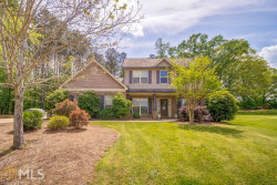 Photo of 131 White Oak Dr, Jackson, GA 30233-6283 (MLS # 8767174)