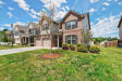 Photo of 409 Culloden Moor Dr, Mcdonough, GA 30253 (MLS # 8767356)