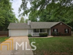 Photo of 951 King Mill Rd, McDonough, GA 30252 (MLS # 8767406)