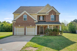 Photo of 201 Happy Trl, Locust Grove, GA 30248 (MLS # 8767417)