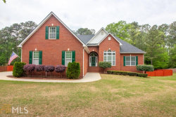 Photo of 145 Chamlee Way, Mcdonough, GA 30252-6664 (MLS # 8767440)