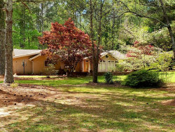 Photo of 2422 Flippen Rd, Stockbridge, GA 30281-5162 (MLS # 8767512)