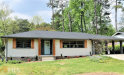 Photo of 1256 Poinset Pl, Decatur, GA 30033-3020 (MLS # 8767561)