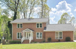 Photo of 609 SE Buckeye Cir, Conyers, GA 30094-4402 (MLS # 8767565)
