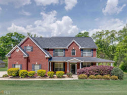 Photo of 1209 Aviation Ct, Mcdonough, GA 30252 (MLS # 8767585)
