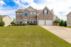 Photo of 130 Whitaker Drive, Stockbridge, GA 30281 (MLS # 8767974)